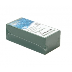 Green Foam Oasis Brick Ideal For Fresh Floral Craft Flower Arranging Oasis Block