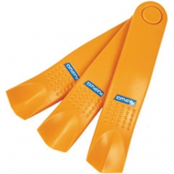 Plasplugs Set Of 3 Silicone Sealant Professional Finisher Edging Cutter Spreader