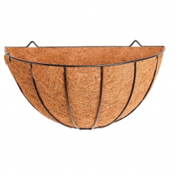16 Inch Basket With Liner